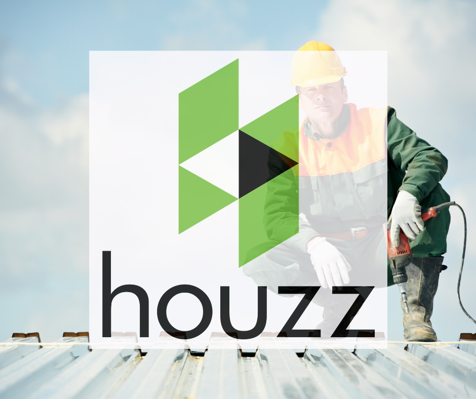 3 Tips on Being a Successful Spartanburg Commercial Roofer on Houzz